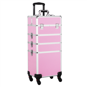 Makeup Trolley 4 in 1