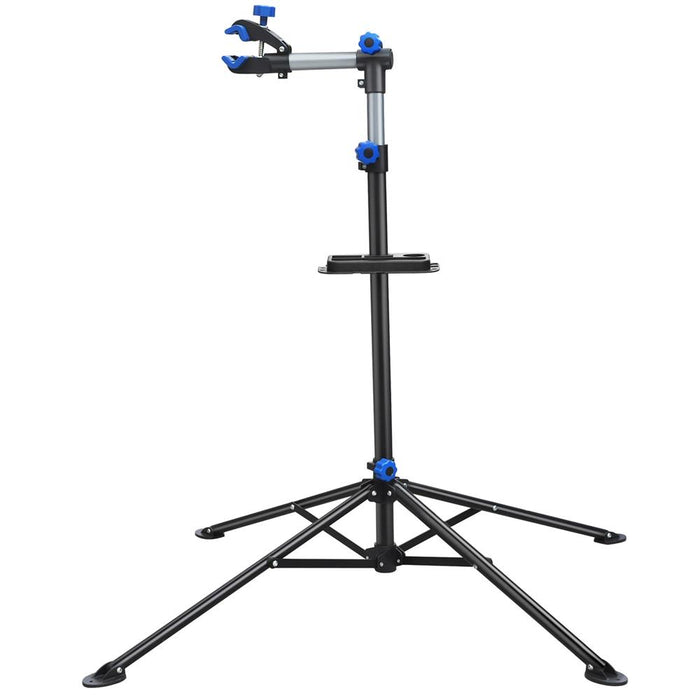 Folding Bicycle Repair Stand