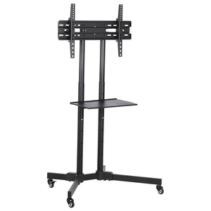 Mobile TV Stand 32'' to 65''