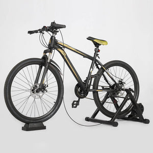 Magnetic Bike Trainer