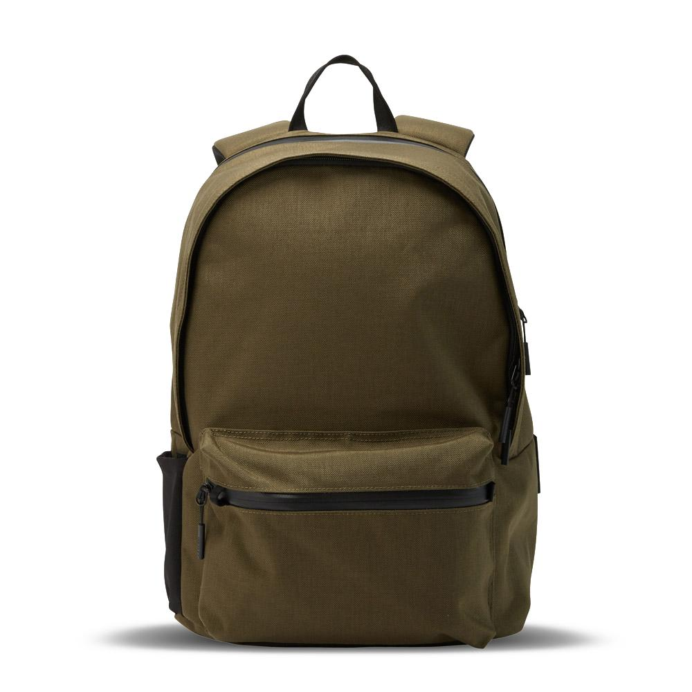 THE CLASSIC DAYPACK