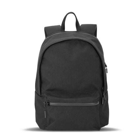 THE CLASSIC DAYPACK FULL CORDURA BLACK