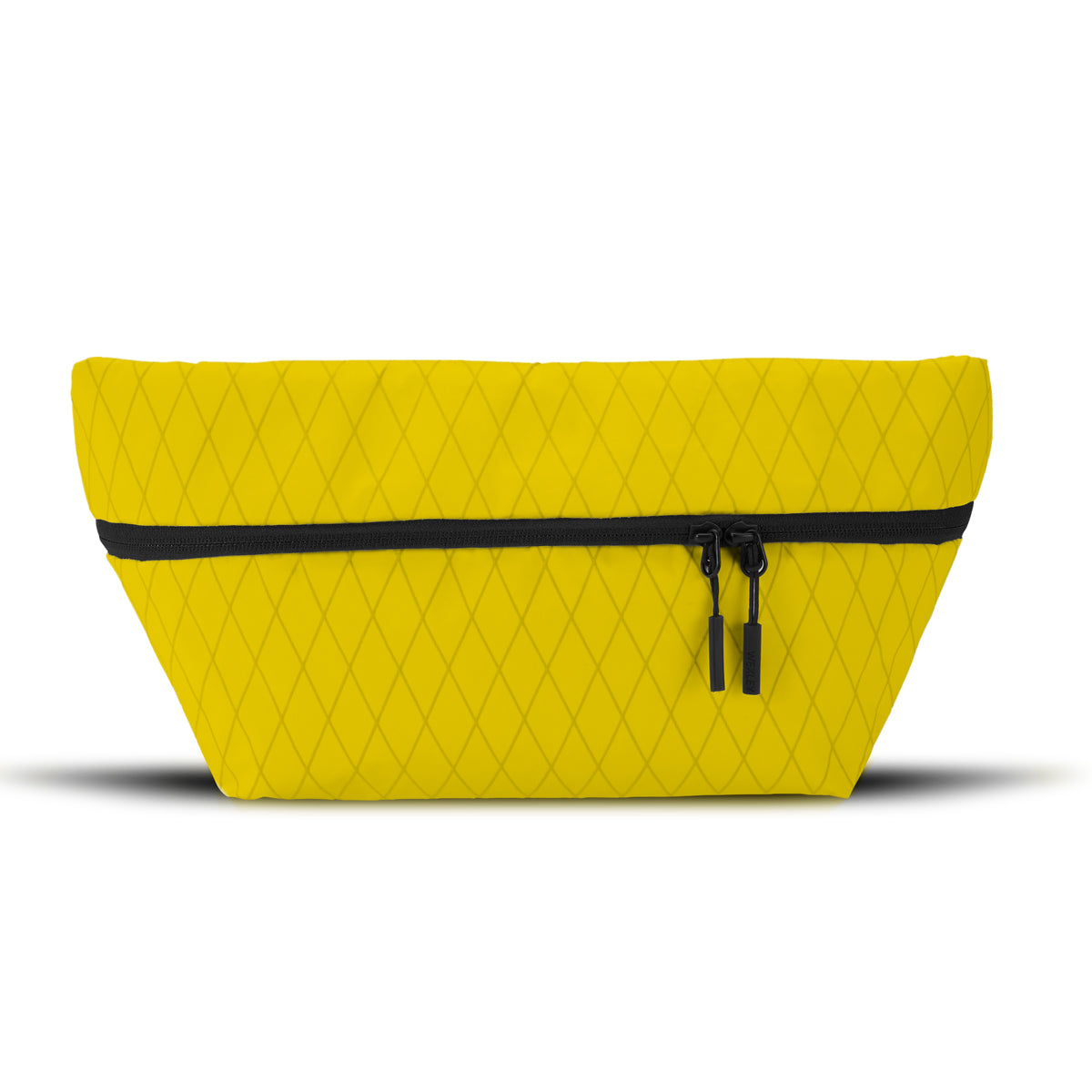 SLING BAG FULL X-PAC YELLOW