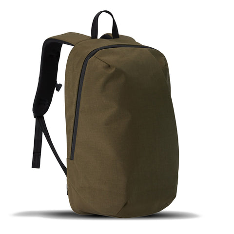 STEM BACKPACK CORDURA KHAKI