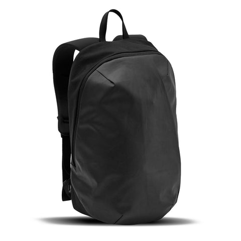 STEM BACKPACK CORDURA COATED BLACK
