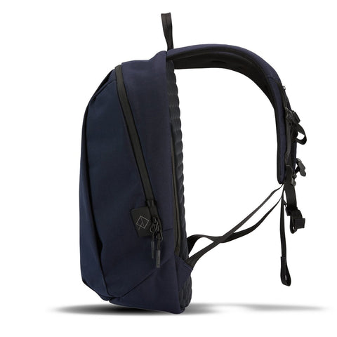 STEM BACKPACK CORDURA NAVY