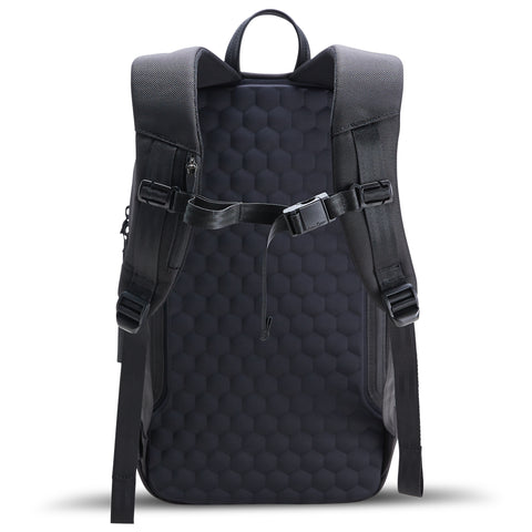 【予約】STEM BACKPACK Japan Limited Edition