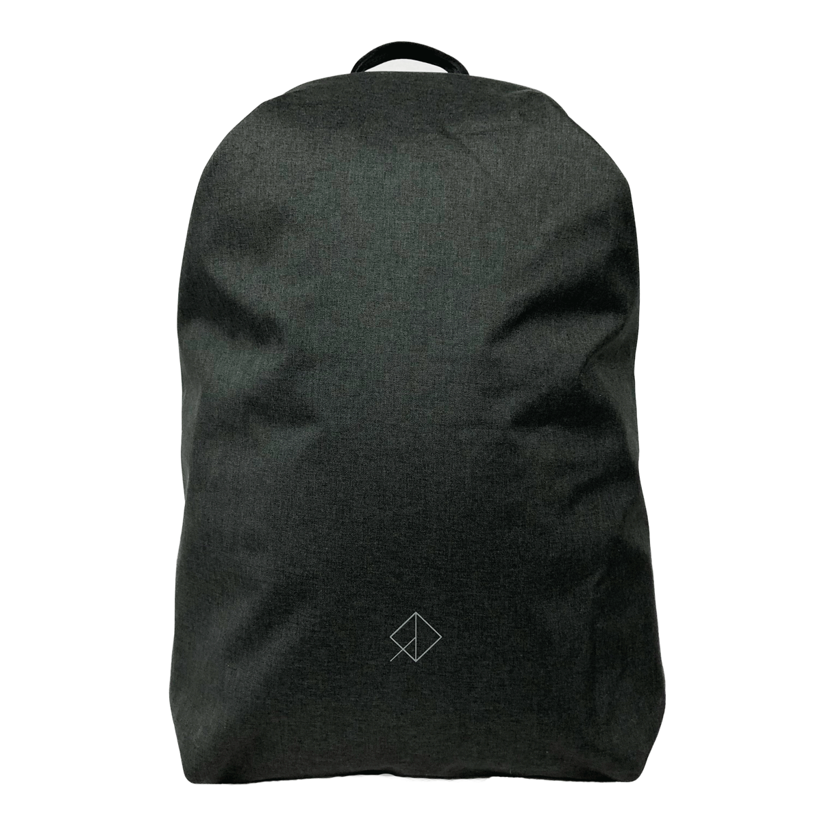 URBAN BACKPACK BLACK