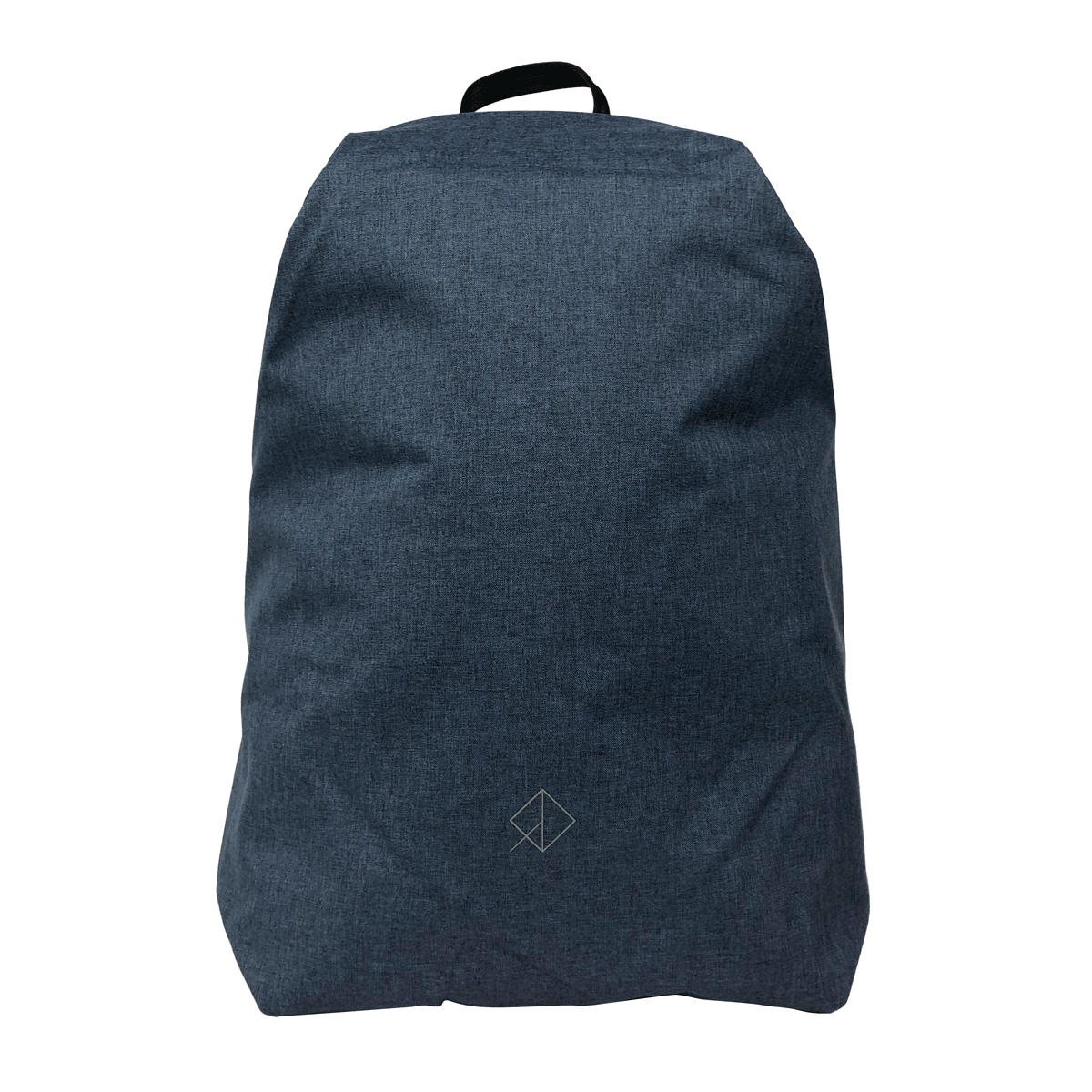 URBAN BACKPACK NAVY