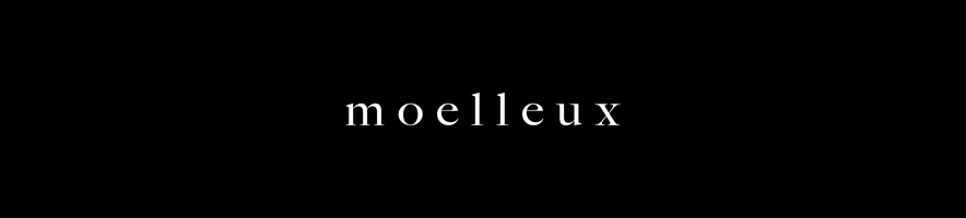 moelleux