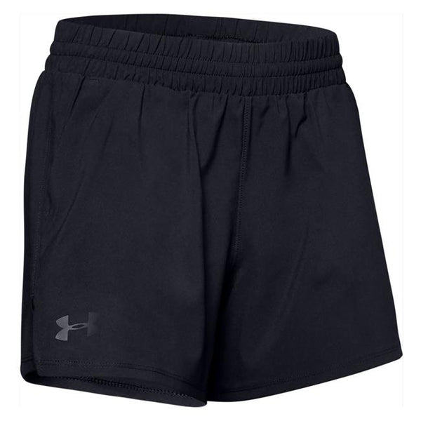 Women's Under Armour Tac PT Shorts
