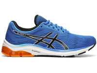 Asic Men's Gel Pulse