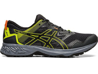 Asic Men's Gel Sonoma 5