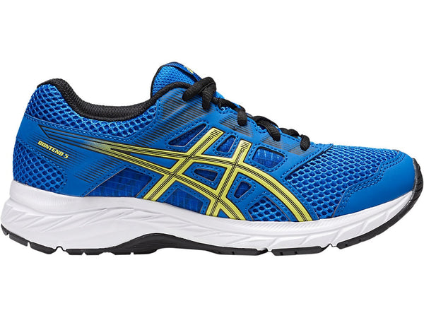 Asics Gel Contend 5 (Boys)