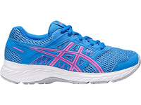 Asics Gel Contend 5 (Girls)