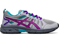 Asic Gel Venture 7 Girls