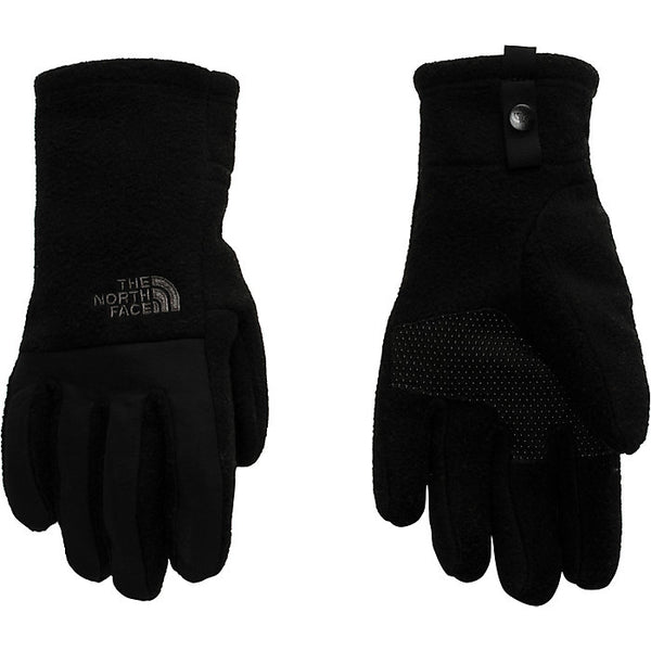 The NorthFace Youth Denali Etip Glove