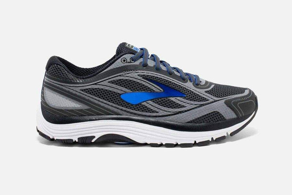Brooks Dyad 9 (Men's)