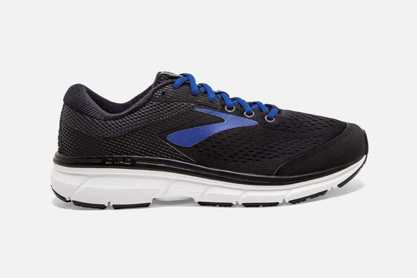 Brooks Dyad 10 (Men's)