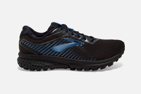 Brooks Ghost 12 GTX (Men's)