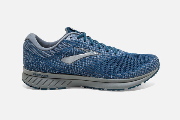 Brooks Revel 3 (Men's)