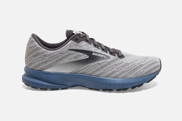 Men's Brooks Launch 7