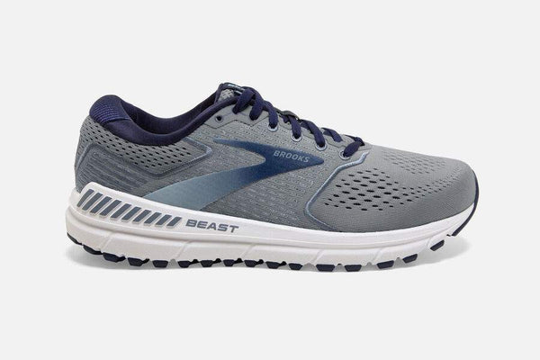 Brooks Beast (Men's)