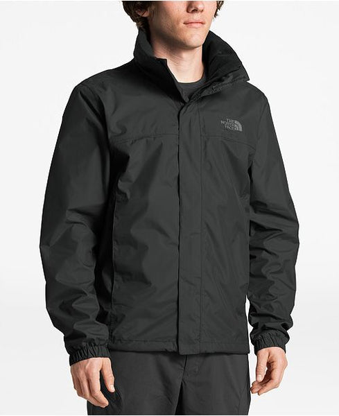 Northface Men's Resolve Jacket