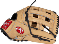 Rawlings Heart of the Hide PRO303-6CFS Adult Outfield Baseball Glove