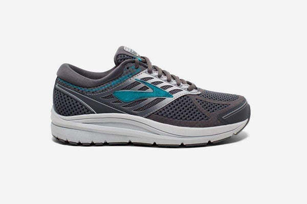 Brooks Addiction 13 (Women's)
