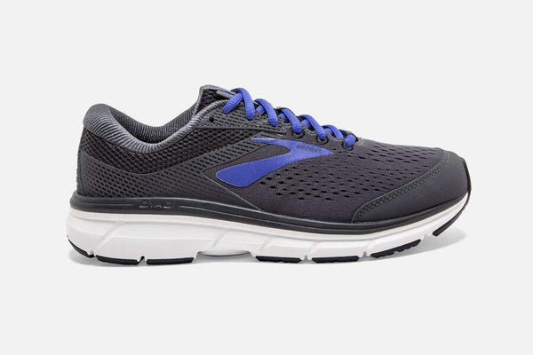 Brooks Dyad 10 (Women's)