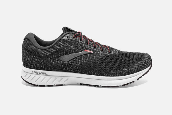 Brooks Revel 3 (Women's)