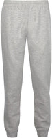 Badger Adult Athletic Fleece Jogger Pant