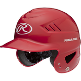 Rawlings Coolflo Youth T-Ball Batting Helmet