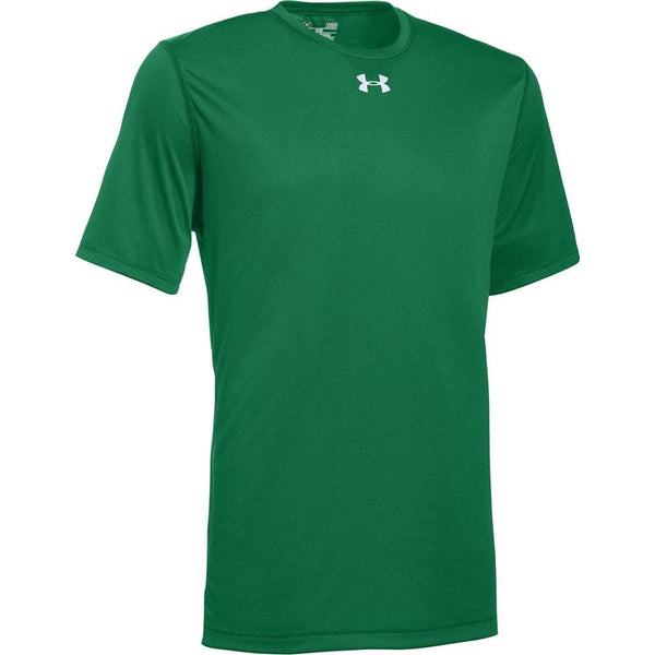 Under Armour Youth Locker Tee 2.0