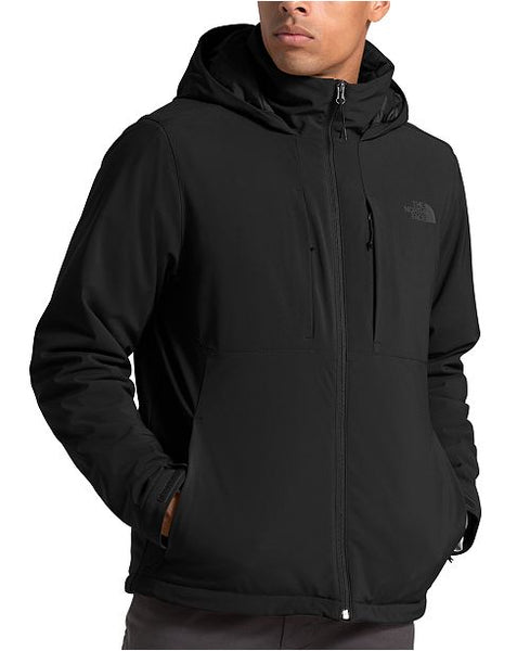 The NorthFace Men's Apex Elevation Jacket