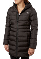 The North Face Women's Gotham II Hooded Down Parka