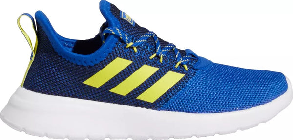 Adidas Kids' Grade School Lite Racer RBN Shoes