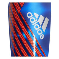 Adult adidas X Pro Soccer Shin Guards