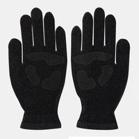 The NorthFace Women's E-Tip™ Knit Gloves