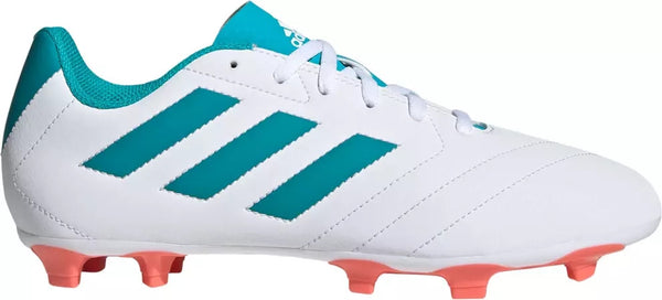 Adidas Women's Goletto VII FG Soccer Shoes