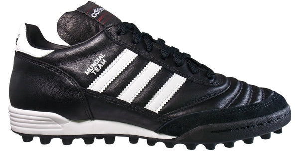 Adidas Mundial Team Shoes