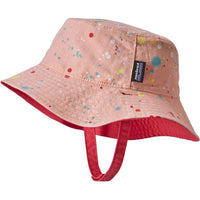 Patagonia Infant Baby Sun Bucket Hat