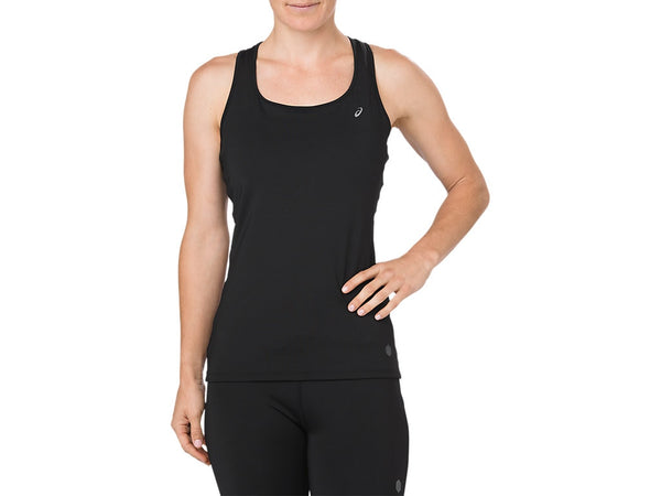 Asics Women's Tank Top