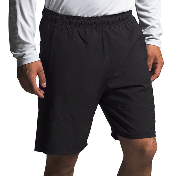 The North Face Men's Active Trail Woven Shorts