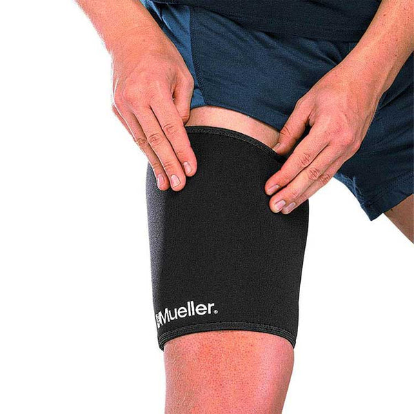 Mueller Neoprene Thigh Sleeve