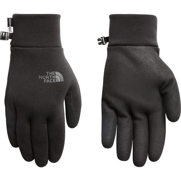 The NorthFace Men's Etip Grip Glove