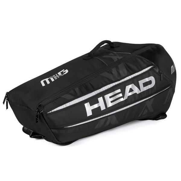 Head MxG 6R Combi Tennis Bag