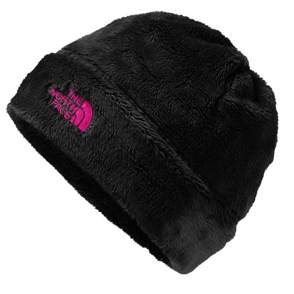 The NorthFace Youth Denali Thermal Beanie