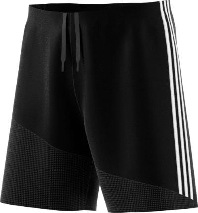 Adidas Youth Regista 16 Short